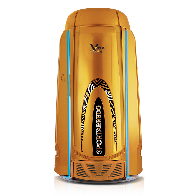 Vega 48
