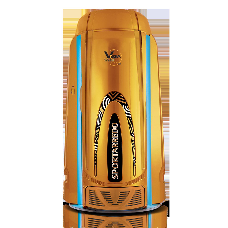 Vega Lux Open 51