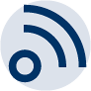 icona servizi plus
