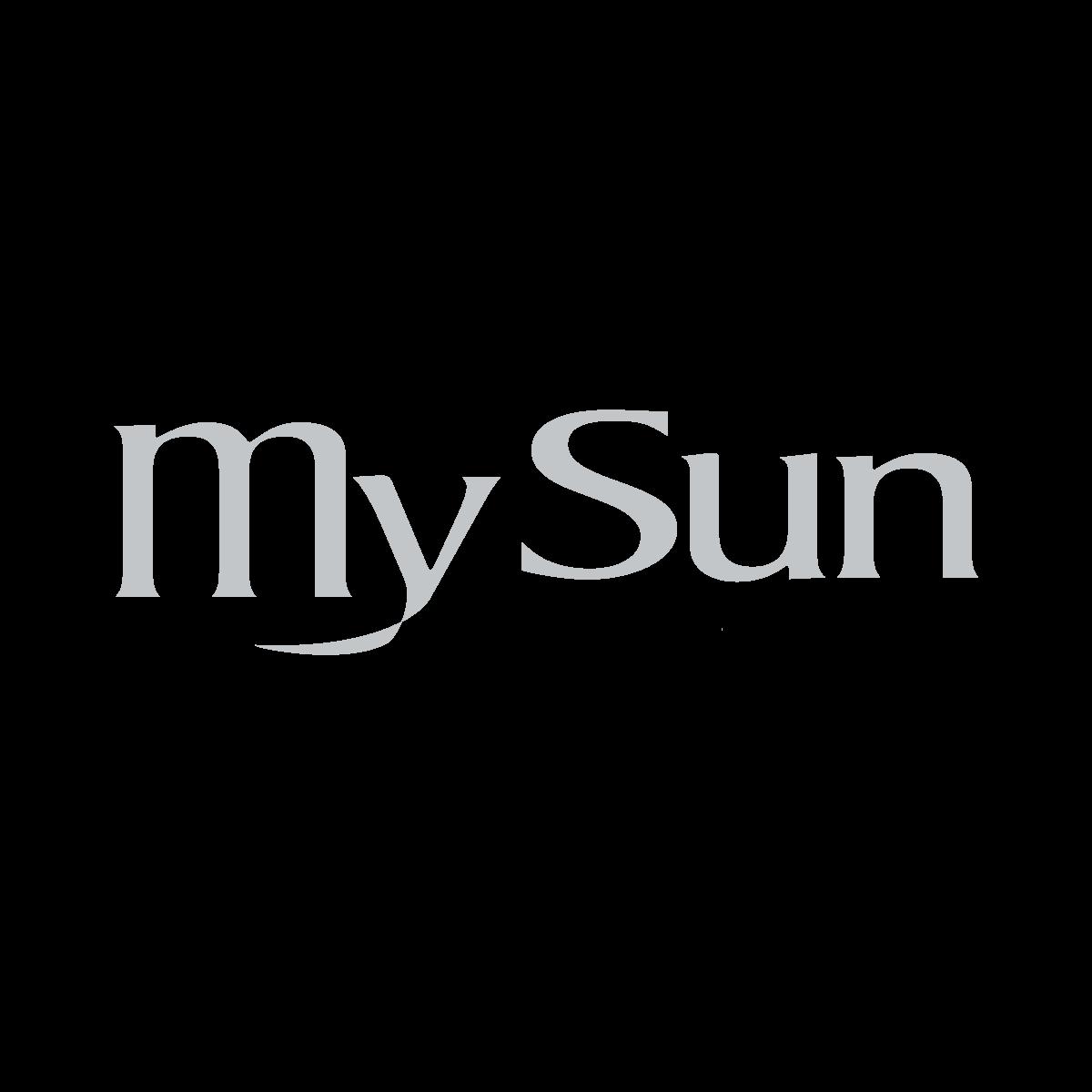 Logo solarium